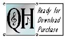 Quest Haven Publishing Download Store